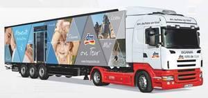 dm Foto Truck