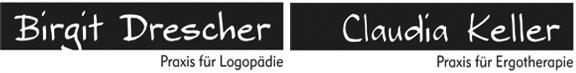 Drescher und Keller, Logopädie - Ergotherapie