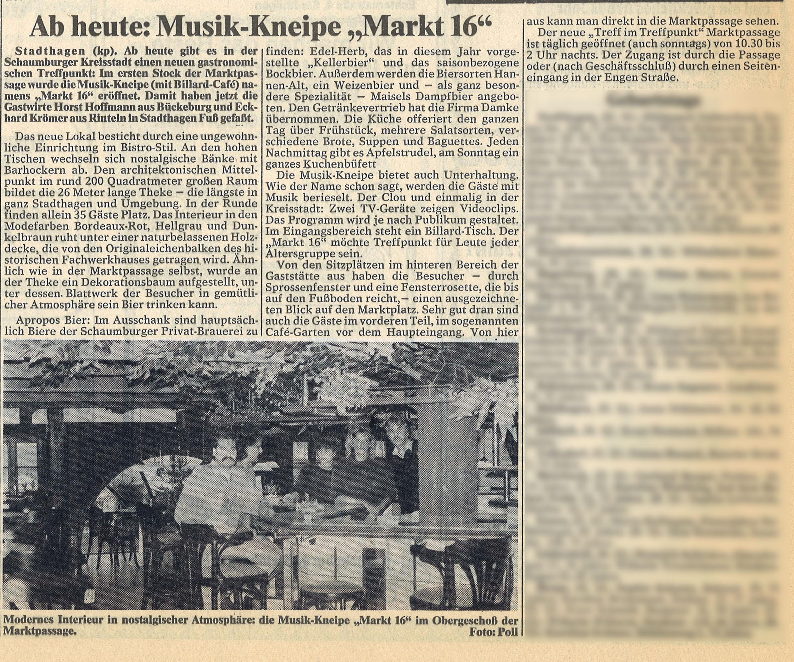 General-Anzeiger-1988-Dezember-22-Markt-16