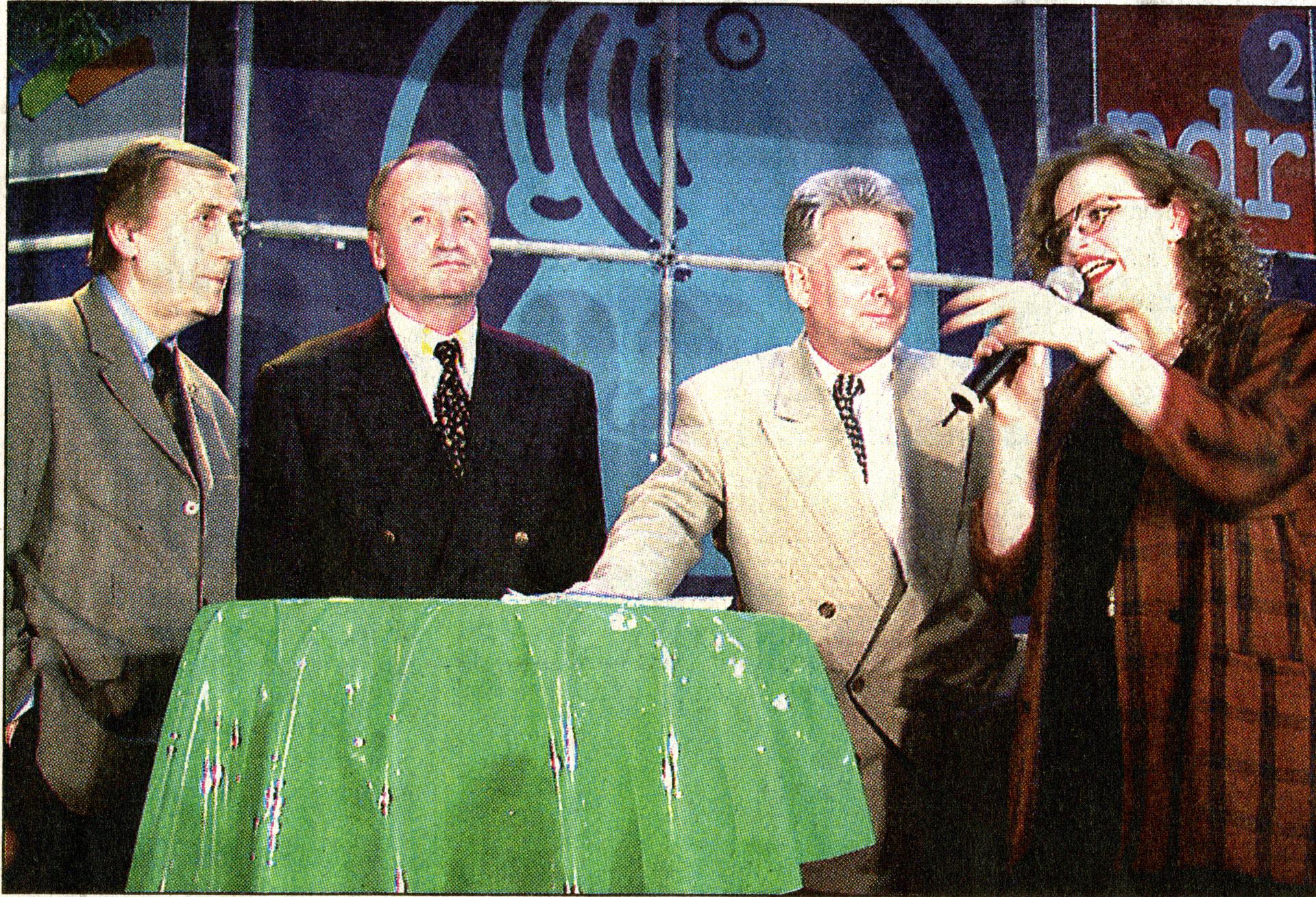 General-Anzeiger-1997-NDR-Talkrunde-Teilnehmer