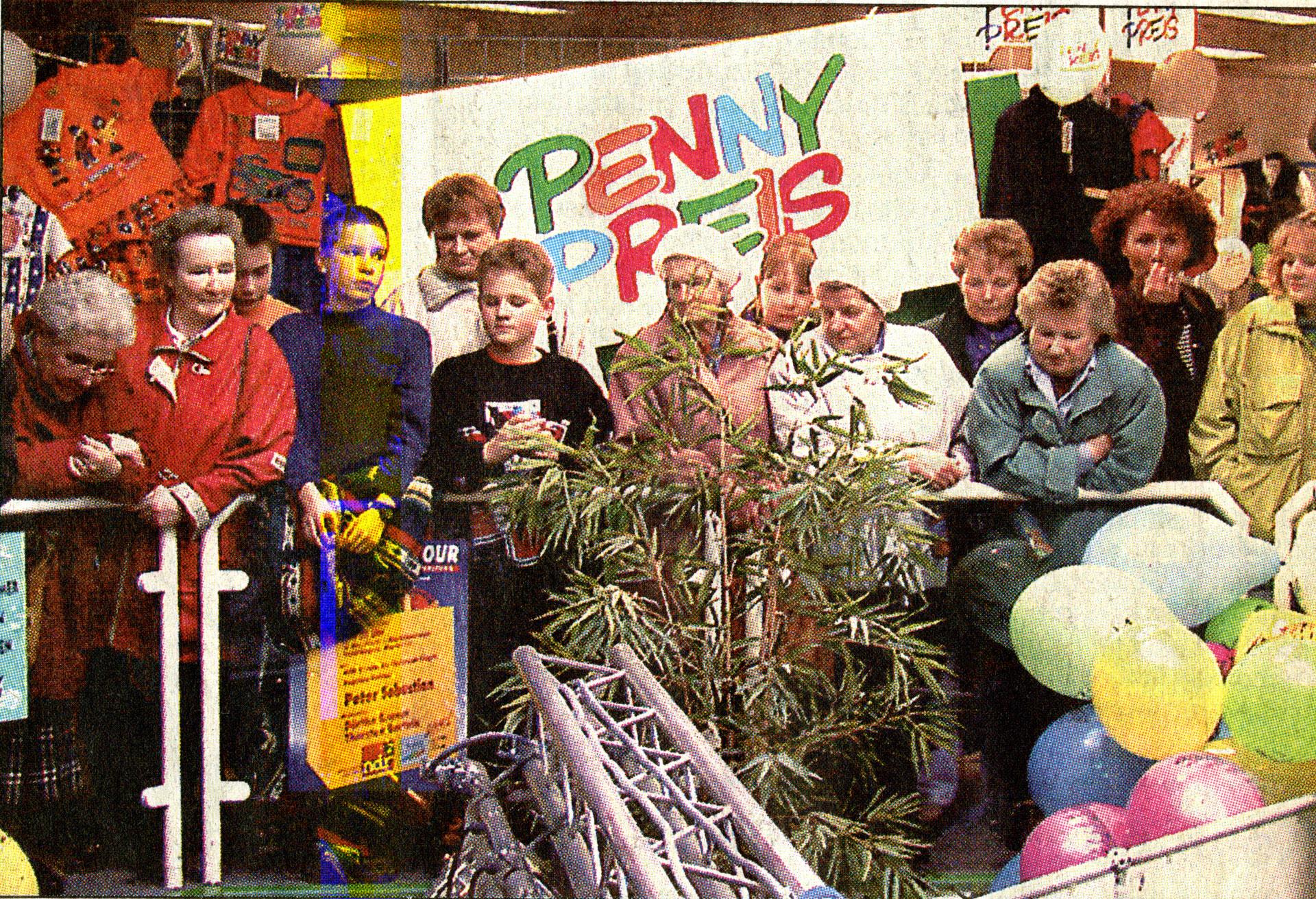 General-Anzeiger-1997-NDR-Talkrunde-Zuschauer