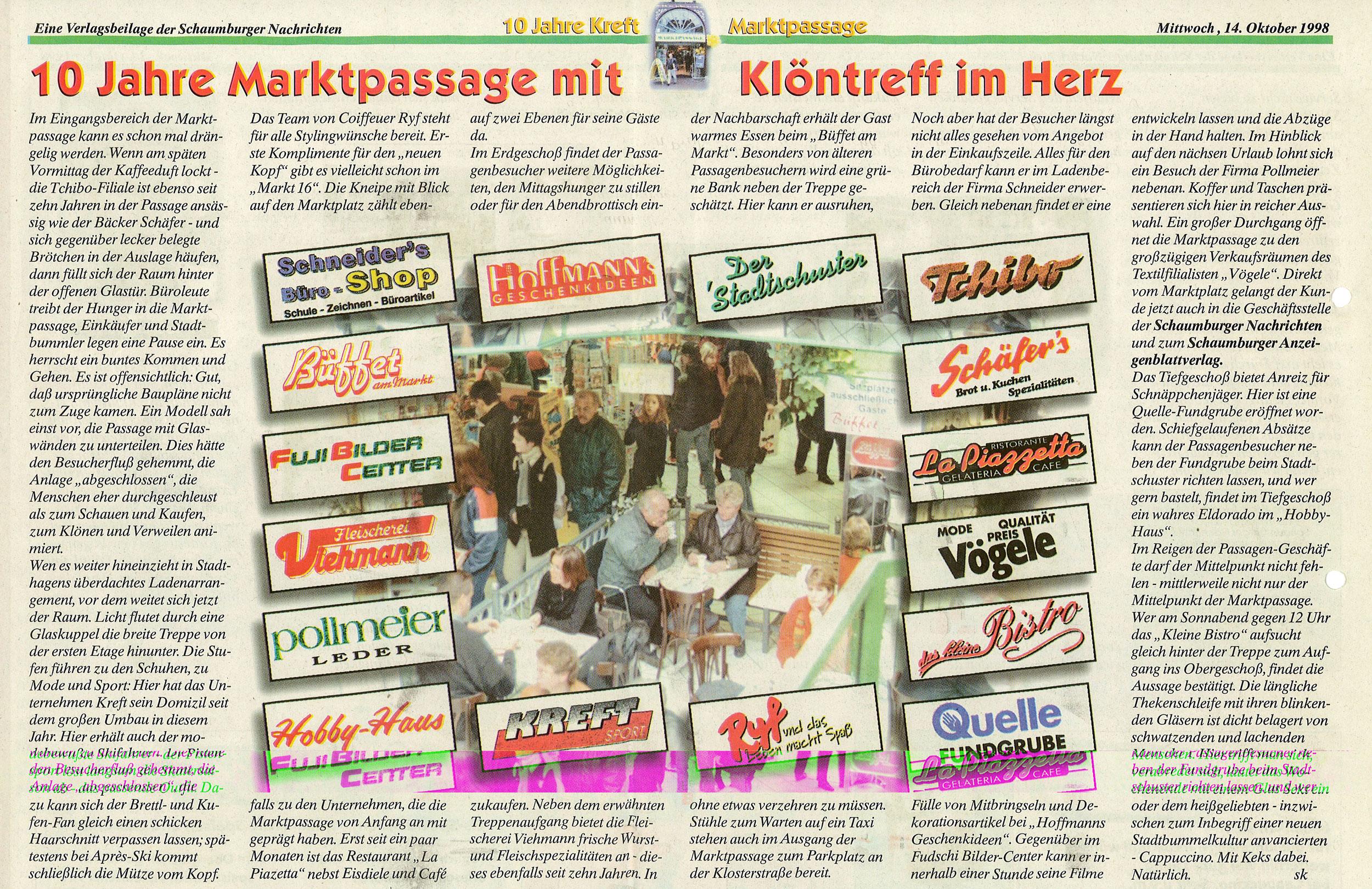 SN-Beilage-1998-Okrober-14-10-Jahre-Marktpassage-5