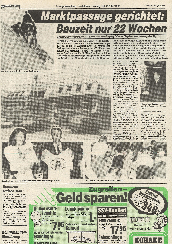 Wochenblatt-1988-Juli-27-Marktpassage-gerichtet