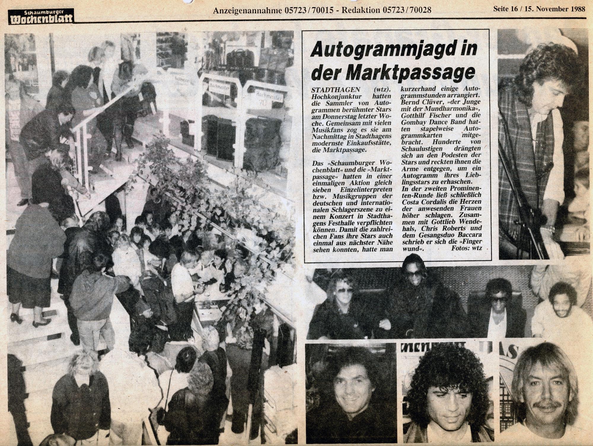 Wochenblatt-Autogrammjagd-in-der-Marktpassage-11-1988