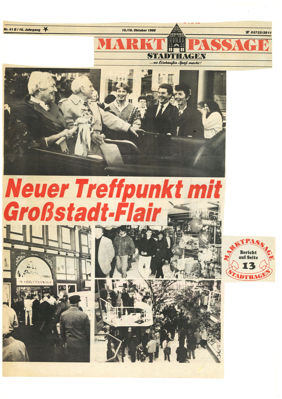 Zeitung-Neuer-Treffpunkt-Oktober-1988