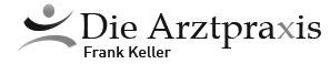 Arztpraxis Frank Keller - Hausarzt