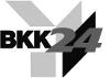 BKK 24 - Länger besser leben