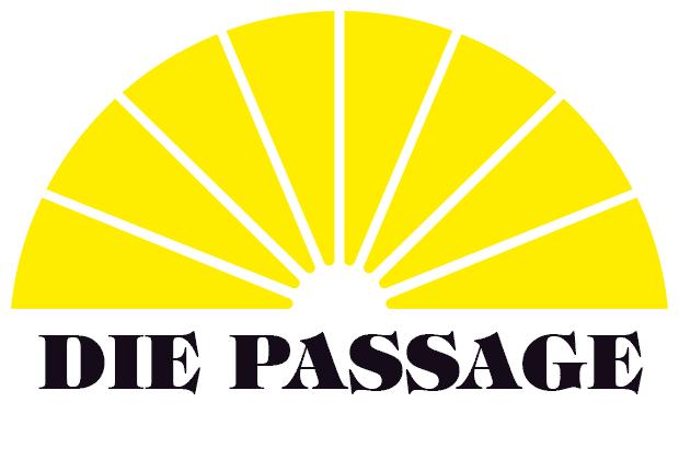 Die Passage