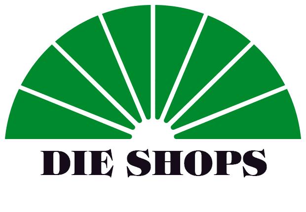 Die Shops