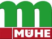 Mühe - Fleisch, Wurst, Feinkost