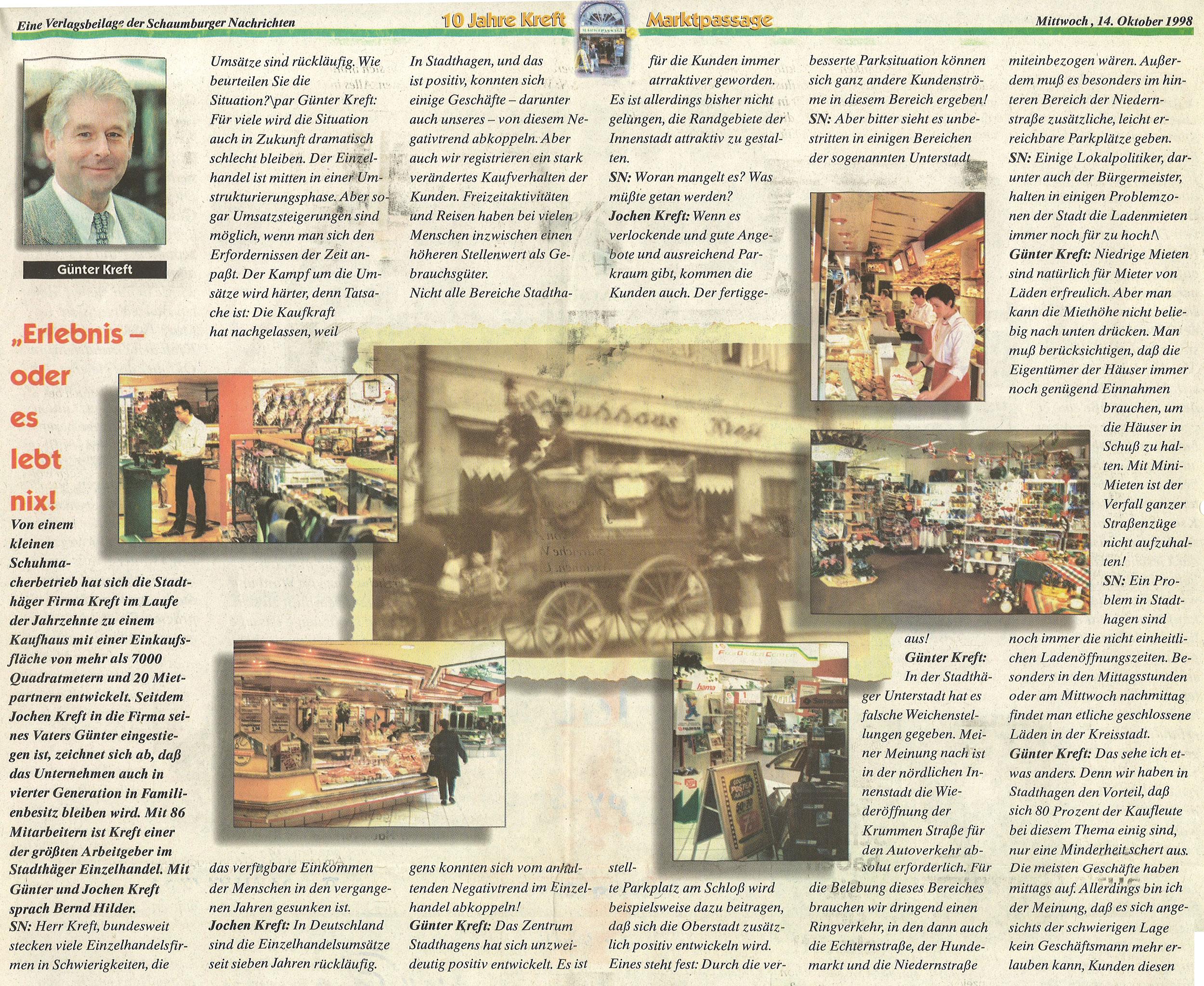 SN-Beilage-1998-Okrober-14-10-Jahre-Marktpassage-3