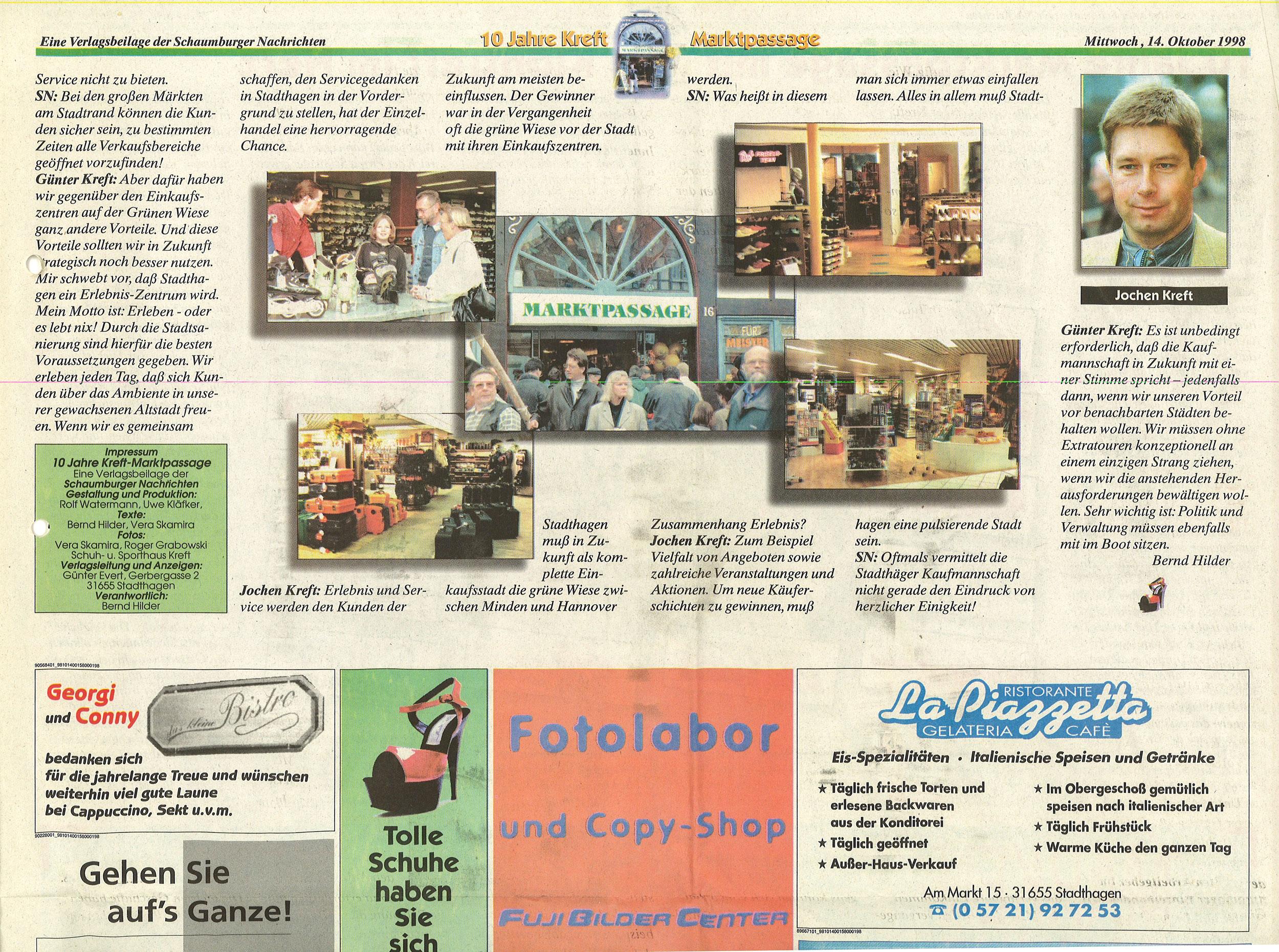 SN-Beilage-1998-Okrober-14-10-Jahre-Marktpassage-4