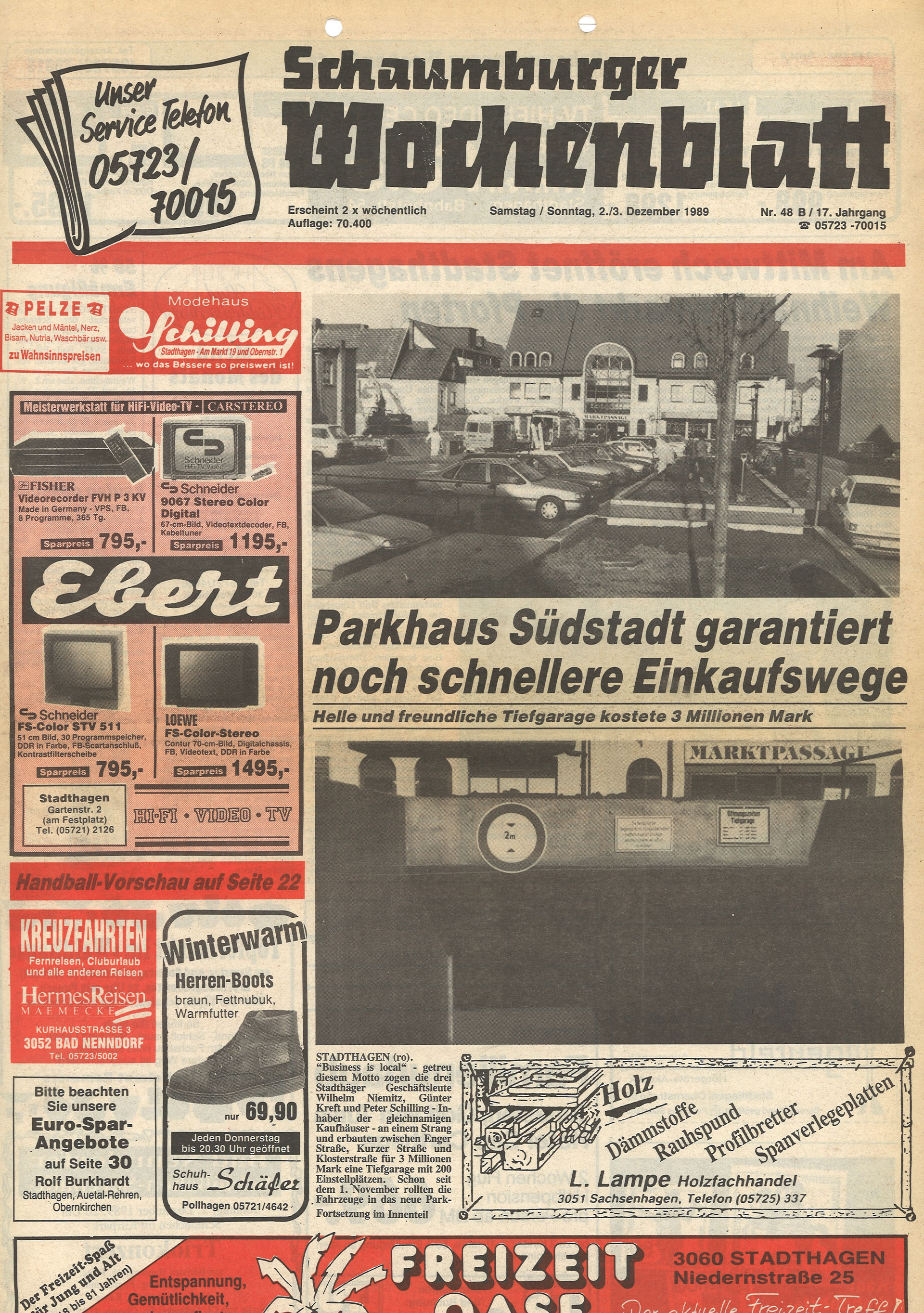 Wochenblatt-Dezember-1989