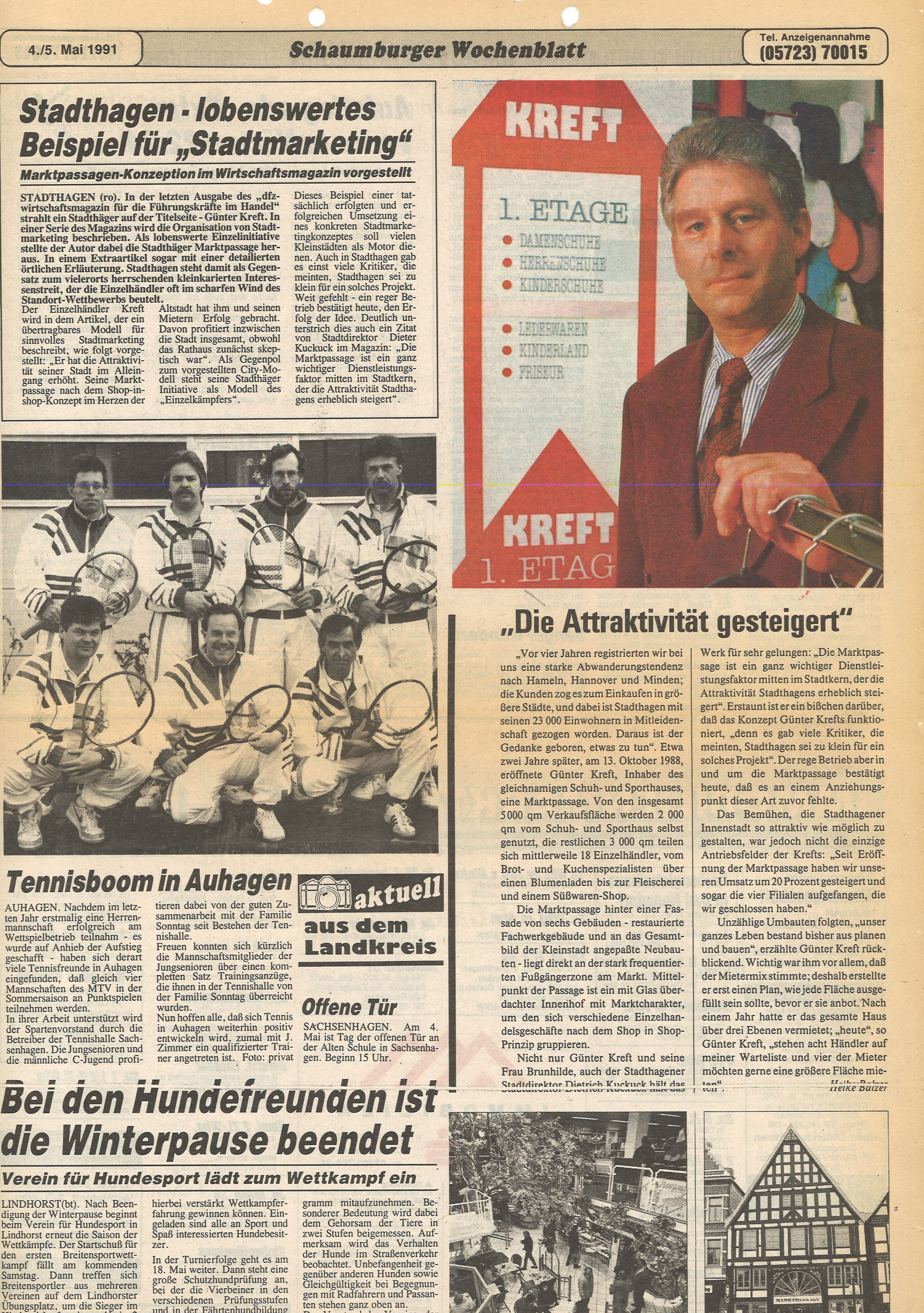 Wochenblatt-Mai-1991
